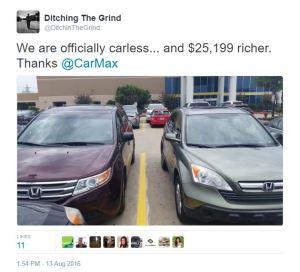 carmax-tweet