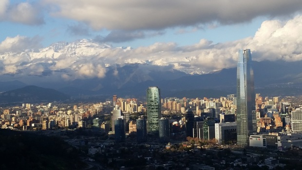 santiago-from-cerro-san-cristobal