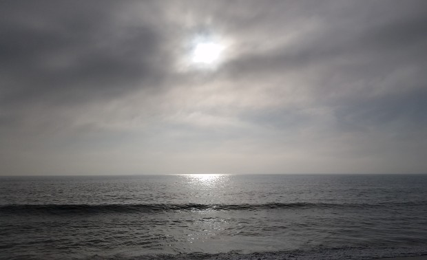 vina-del-mar-sunset