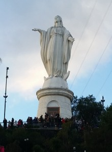 virgin-mary-on-cerro-san-cristobal