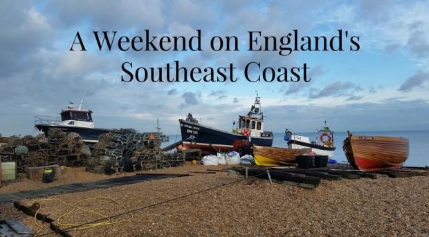 a-weekend-on-englands-se-coast