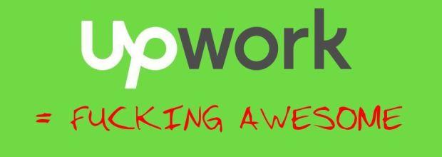 upwork-is-fa