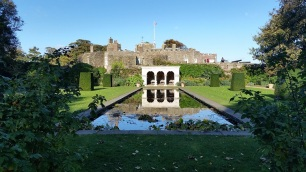 walmer-castle-gardens