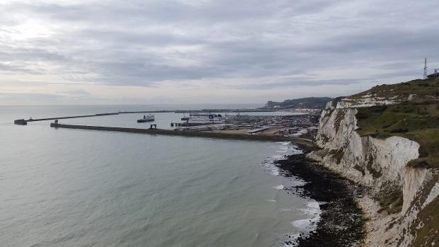 white-cliffs-dover-port