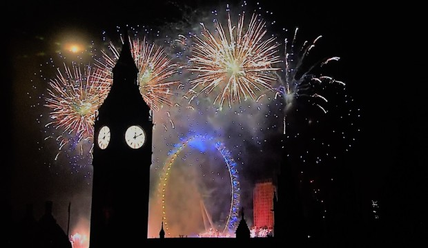 big-ben-new-years-2016-london