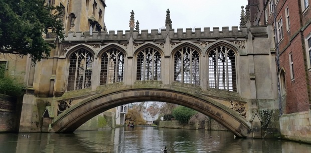 bridge-of-sighs-cambridge